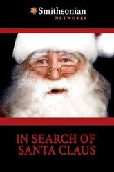 In Search of Santa Claus Trailer