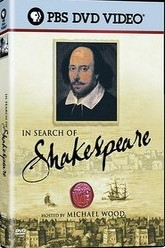 In Search of Shakespeare Trailer