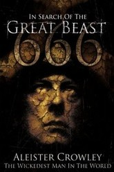 In Search of the Great Beast 666: Aleister Crowley Trailer