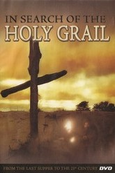 In Search of the Holy Grail Trailer