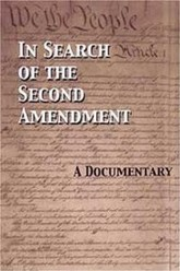 In Search of the Second Amendment Trailer