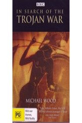 In Search of the Trojan War Trailer