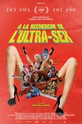 In Search of the Ultra-Sex Trailer