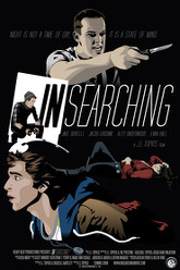 In Searching Trailer