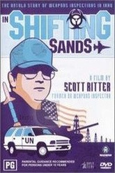 In Shifting Sands Trailer