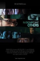 In/Significant Others Trailer