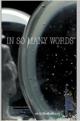 In So Many Words Trailer