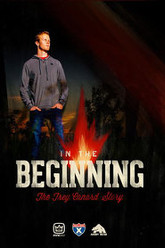 In the Beginning: The Trey Canard Story Trailer
