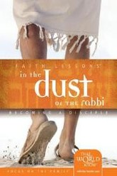 In the Dust of the Rabbi Trailer