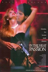In the Heat of Passion Trailer