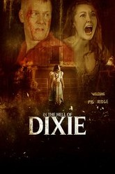 In The Hell of Dixie Trailer