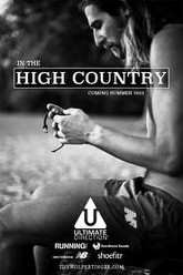 In The High Country Trailer