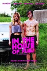 In The House of Flies Trailer
