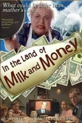 In the Land of Milk and Money Trailer