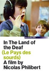 In the Land of the Deaf Trailer