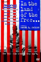 In the Land of the Free... Trailer