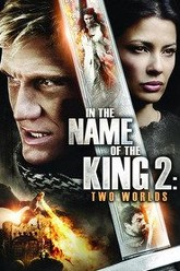 In the Name of the King 2: Two Worlds Trailer