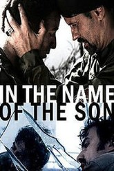 In the Name of the Son Trailer