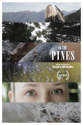 In the Pines Trailer