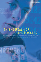 In the Realm of the Hackers Trailer