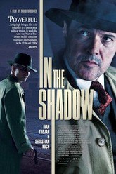 In the Shadow Trailer
