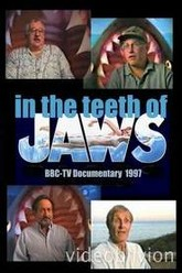 In the Teeth of Jaws Trailer