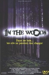 In The Woods Trailer