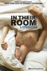 In Their Room: London Trailer