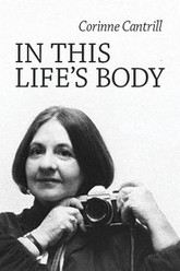 In This Life's Body Trailer