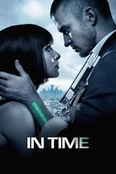 In Time Trailer
