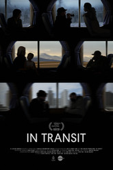 In Transit Trailer
