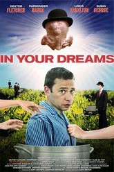 In Your Dreams Trailer