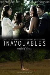 Inavouables Trailer
