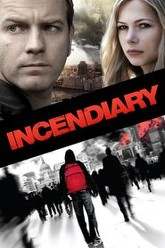 Incendiary Trailer