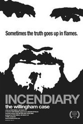 Incendiary: The Willingham Case Trailer
