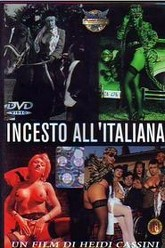 Incesto all'Italiana Trailer