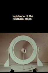 Incidence of the Northern Moon Trailer