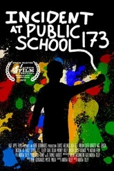Incident at Public School 173 Trailer