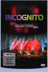 Incognito: Live at Java Jazz Festival Jakarta Trailer