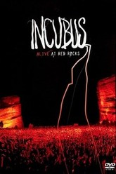 Incubus - Alive at Red Rocks Trailer