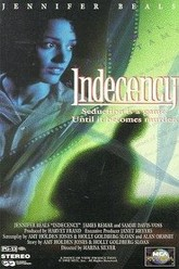 Indecency Trailer