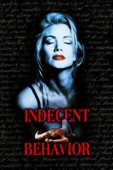 Indecent Behavior Trailer
