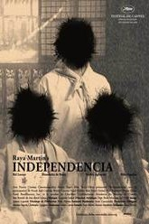 Independence Trailer