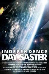 Independence Daysaster Trailer