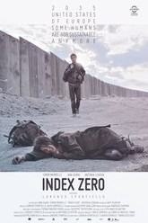 Index Zero Trailer