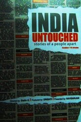 India Untouched: Stories of a People Apart Trailer
