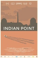 Indian Point Trailer