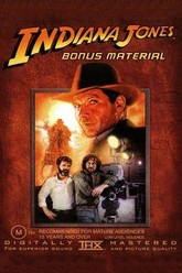 Indiana Jones: Making the Trilogy Trailer
