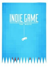 Indie Game: The Movie Trailer