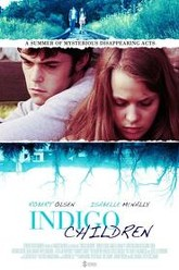 Indigo Children Trailer